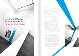 design magazin johannes heuckeroth design fotografiemagazin johannes