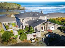 oregon waterfront property in coos bay bandon coquille lakeside