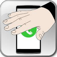air call accept apk air call accept pro apk for android apkbucket
