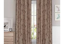 Double Panel Curtains Curtains Awesome Voile Curtains Argos Double Pinch Pleat Headed
