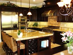 gourmet kitchen designs find this pin and more on gourmet