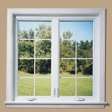 windows harbor all glass u0026 mirror inc