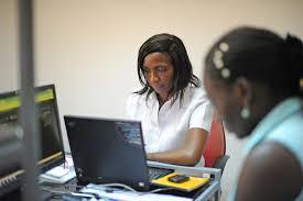 bureau des ressources humaines somdiaa et l emploi somdiaa