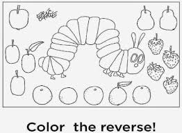 coloring pages child coloring pages 5