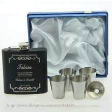 wedding gift groomsmen popular groomsmen gifts flask buy cheap groomsmen gifts flask lots