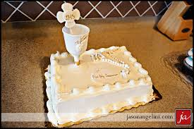 first holy communion cakes decorations ideas 84633 celebra
