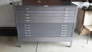 blueprint flat file cabinet file cabinet design blueprint file cabinet blueprint storage