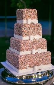 Cupcake Wedding Cake Over The Rainbow Cupcakes Wedding Cake Palm Springs Ca