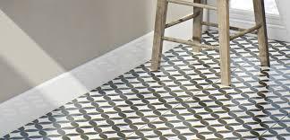 Bathroom Tiling Ideas The Ingenious Ideas For Bathroom Flooring Home Design