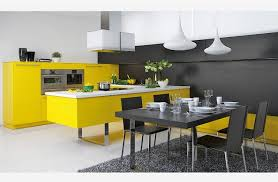 kitchen furnitures 2017 new design contemporary kitchen cabinets white color modern