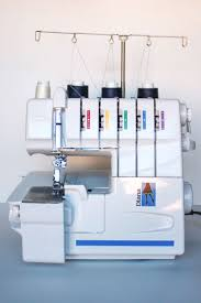 134 best serger overlocker images on pinterest serger sewing