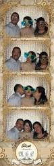 Photobooth For Wedding Photo Booth Rental For Nancy And Carlos Wedding Last Nights
