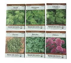 herb garden planter by planter pro u0027s complete herb garden kit