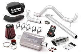 jeep wrangler exhaust systems gale engineering stinger exhaust system with automind