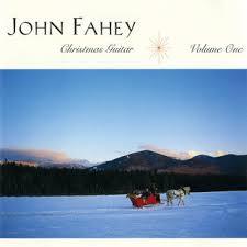 John Fahey Transfiguration Of Blind Joe Death The Transfiguration Of Blind Joe Death Remastered John Fahey Tidal