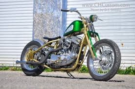 court house custom offers custom choppers bobbers and motorcycles