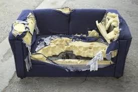 se débarrasser d un canapé comment se débarrasser d un canapé cassé telefaxsuche com