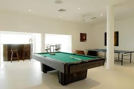Villas With Games Rooms - andaman view v02 thailand villas