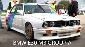 e30 m3 bmw a bmw e30 m3 1986