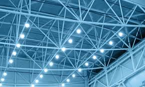 fort worth lighting warehouse commercial lighting fort worth arlington commercial holiday