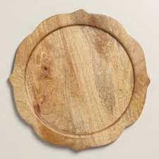 cheap wedding plates cheap wedding plate wooden charger plate charger plates find
