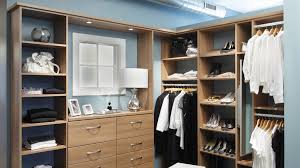 bedroom archives garage closets news and insight