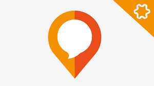 map logo pin map icon logo design tutorial adobe illustrator simple