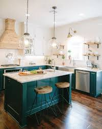 fixer kitchen cabinets 20 fixer makeovers that are kitchengoals