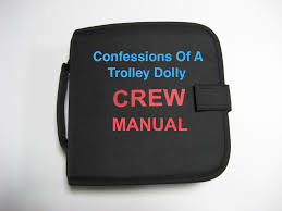 crew manual public announcements pas u2013 confessions of a trolley