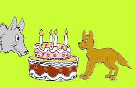 happy birthday animated care2 ecards free online animated