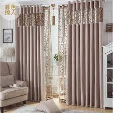 coudre des rideaux de cuisine awesome modele rideau cuisine avec photo 8 coudre des rideaux beau