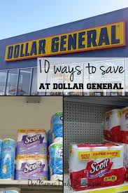 25 unique dollar general ideas on pinterest wall groupings