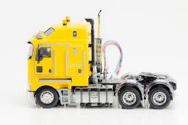 kenworth k200 usa chrome yellow kenworth k200