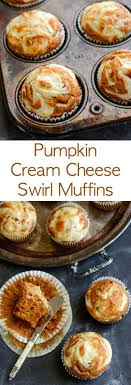 191 best fall thanksgiving images on food cook and eat