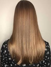 light brown hair color ideas 20 gorgeous light brown hair color ideas blushery