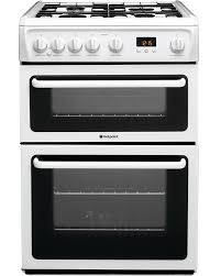 Rowenta Pieces Detachees by Home Appliances To Make Your Home Cookers Ovens Washers Fridges