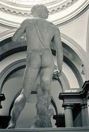 david michelangelo firenze italia statues pinterest