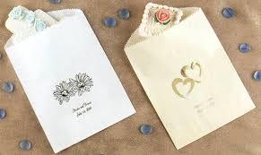 wedding cake bags wedding cake bags 50ct wedding supplies