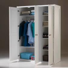 ikea armoires chambre déco armoire chambre bois 49 21260117 canape stupefiant