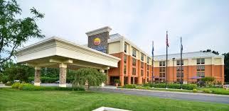 Comfort Inn Delaware Comfort Inn And Suites Now 81 Was 1 0 3 Updated 2017