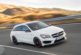 car mercedes 2017 2017 mercedes benz cla on sale in australia from 52 500