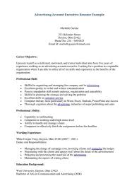 free resume exles for 28 images clerical resume at home sales