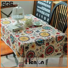 table linen wholesale suppliers linen black table cloth linen black table cloth suppliers and