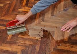 Restore Hardwood Floor - the fine art of restoring and refinishing hardwood floors best