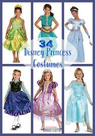 dresses for halloween disney princess costumes for halloween everyday shortcuts