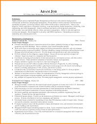 best ideas of sorority recruitment resume pdf nice resumes pdf in