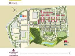 Floor Plans For Real Estate Gaithersburg Real Estate Gaithersburg Md Homes For Sale Zillow