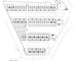 153 best plan images on pinterest architecture architecture