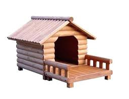 small houses ideas indoor dog house ideas indoor dog house designs on dog kennel