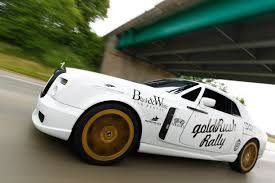 luxury car rental tampa exotic car rally to pass through chicago on wednesday cbs chicago